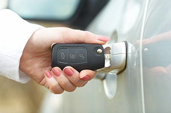 Atlanta Galaxy Locksmith Atlanta, GA 404-965-1123