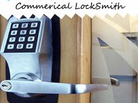 Atlanta Galaxy Locksmith, Atlanta, GA 404-965-1123